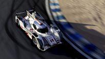 Forza Motorsport 5 - Screenshots - Bild 7