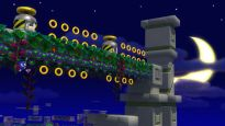 Sonic Lost World - Screenshots - Bild 1