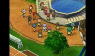 Inazuma Eleven 3: Lightning Bolt/Bomb Blast - Screenshots - Bild 19