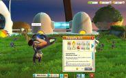 Creatures Online - Screenshots - Bild 4