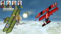 Sid Meier's Ace Patrol - Screenshots - Bild 4