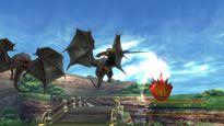 Final Fantasy X/X-2 HD Remaster - Screenshots - Bild 23