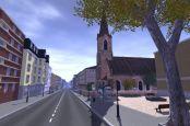 Rettungswagen-Simulator 2014 - Screenshots - Bild 13