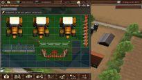 Der Planer: Landwirtschaft - Screenshots - Bild 9
