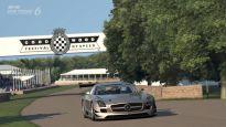 Gran Turismo 6 Bild 2