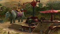 Final Fantasy X/X-2 HD Remaster - Screenshots - Bild 13