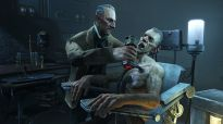 Dishonored: Die Maske des Zorns DLC: The Brigmore Witches - Screenshots - Bild 5