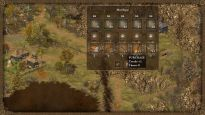 Hero of the Kingdom - Screenshots - Bild 8