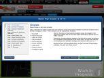 Football Manager 2014 - Screenshots - Bild 3