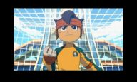 Inazuma Eleven 3: Lightning Bolt/Bomb Blast - Screenshots - Bild 14