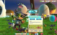 Creatures Online - Screenshots - Bild 10