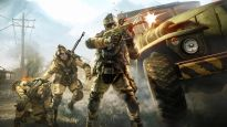 Warface - Screenshots - Bild 2