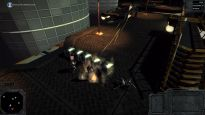 Black Talons - Screenshots - Bild 9