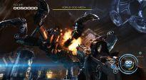 Alien Rage - Screenshots - Bild 1