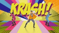 Just Dance Kids 2014 - Screenshots - Bild 3