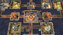 Dungeon Keeper - Screenshots - Bild 1