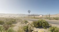 Gas Guzzlers Extreme - Screenshots - Bild 6