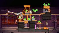 Angry Birds Trilogy - Screenshots - Bild 1