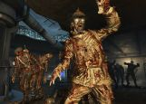 Call of Duty: Black Ops 2 DLC: Apocalypse - Screenshots - Bild 6