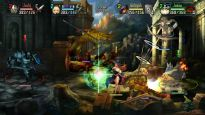 Dragon's Crown - Screenshots - Bild 10
