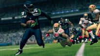 Madden NFL 25 - Screenshots - Bild 20