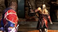 Castlevania: Lords of Shadow: Ultimate Edition - Screenshots - Bild 8