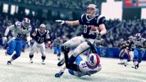 Madden NFL 25 - Screenshots - Bild 7