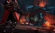 Castlevania: Lords of Shadow - Mirror of Fate HD - Screenshots - Bild 2