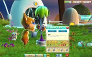 Creatures Online - Screenshots - Bild 9