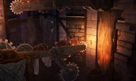 Castlevania: Lords of Shadow - Mirror of Fate HD - Screenshots - Bild 12