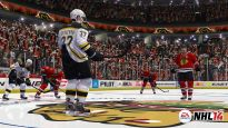NHL 14 - Screenshots - Bild 1