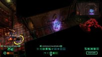 Space Hulk - Screenshots - Bild 3