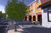 Rettungswagen-Simulator 2014 - Screenshots - Bild 15