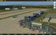 Flughafen Simulator 2014 - Screenshots - Bild 3
