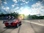 2K Drive - Screenshots - Bild 3