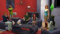 Die Sims 4 Bild 1
