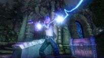 Fable Anniversary - Screenshots - Bild 4