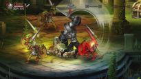 Dragon's Crown - Screenshots - Bild 8