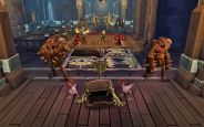 The Mighty Quest for Epic Loot - Screenshots - Bild 1