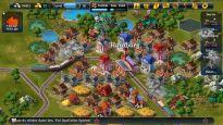 SteamPower1830 - Screenshots - Bild 1