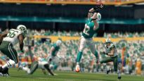 Madden NFL 25 - Screenshots - Bild 3