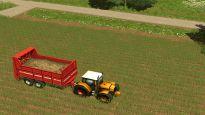 Der Planer: Landwirtschaft - Screenshots - Bild 6