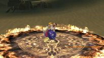 Final Fantasy X/X-2 HD Remaster - Screenshots - Bild 28