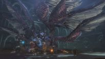 Dragon's Prophet - Screenshots - Bild 35