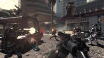 Call of Duty: Ghosts - Screenshots - Bild 3