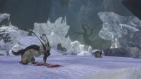 Dragon's Prophet - Screenshots - Bild 59