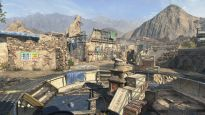 Call of Duty: Black Ops 2 DLC: Apocalypse - Screenshots - Bild 11