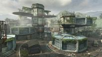 Call of Duty: Black Ops 2 DLC: Apocalypse - Screenshots - Bild 13