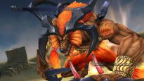 Final Fantasy X/X-2 HD Remaster - Screenshots - Bild 31