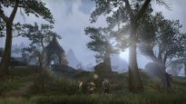 The Elder Scrolls Online Bild 3